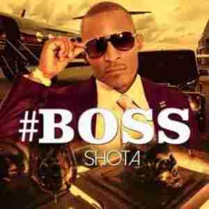 Shota - #Boss